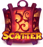 Review PG SLOT Valley Of Dreams Scatter